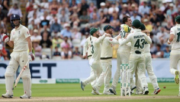 Australia hopeful of touring Pakistan in 2022