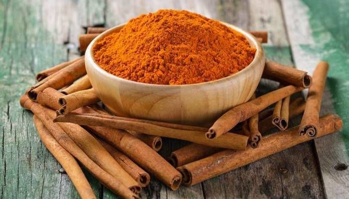 Cinnamon for diabetes: Simple tips to add the common Indian spice to your diet