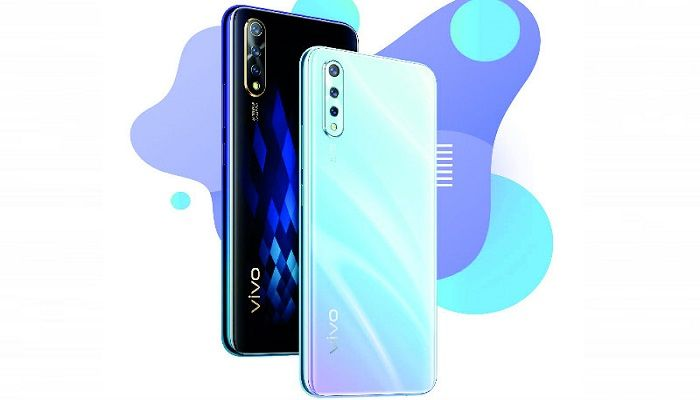 Vivo S1 NEW promises to be the budget phone without compromising standard