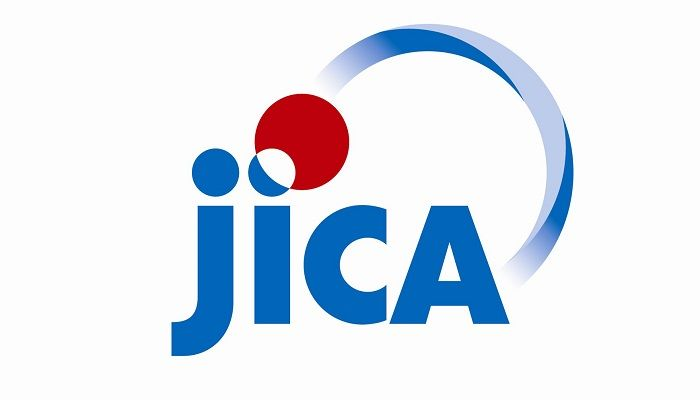 Jica to continue strong support for Bangladesh