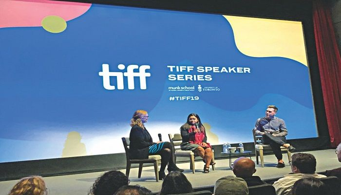 TIFF 2019: Made in Bangladesh, a film relevant to its times