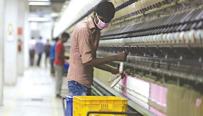 Pvt sector credit growth hits 9-year low