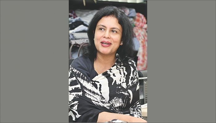 Tough times for the apparel industry: BGMEA president