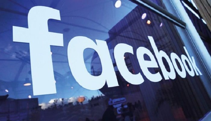 Facebook removes 3.2b fake accounts