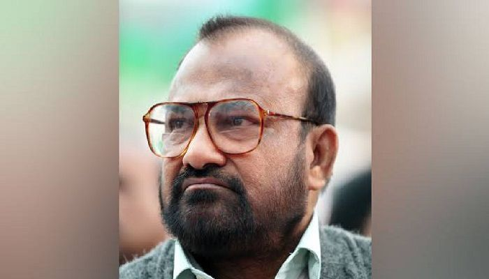 Ex-Dhaka mayor Khoka's body brought home