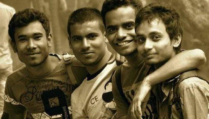 Bangladeshi teen make improvement in daily activities: WHO