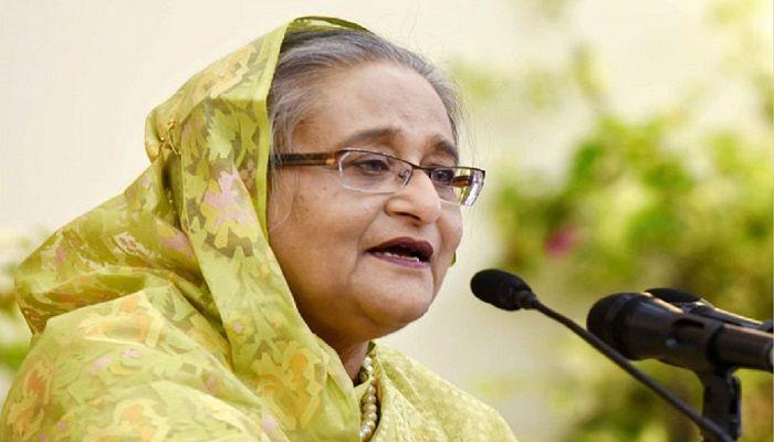 PM seeks UAE investment in Bangladesh