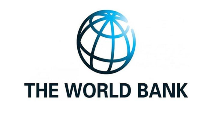 Developing economies less prepared for downturn: WB