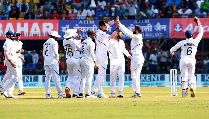 Tigers stumble after loosing both openers