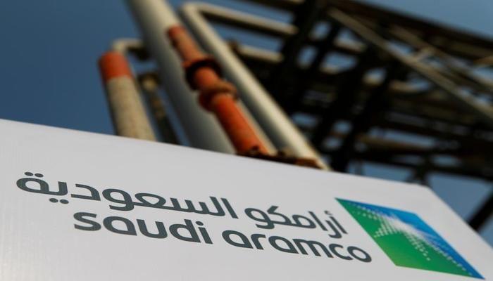 Saudi Aramco to supply LNG to Bangladesh