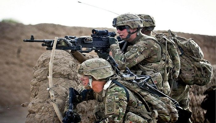 Why's the Afghan war becoming uglier?