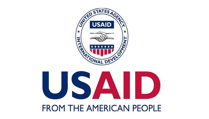 USAID to Provide $6 Million more for CHT Dev Programs