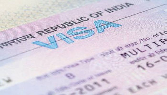 India's New Visa Penalty Discriminates on Religious Lines, Say Bangladesh Officials