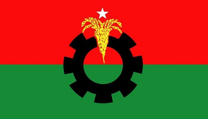 BNP Briefs Foreign Diplomats about Polls Atmosphere