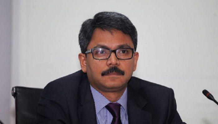 PM Instructs Bringing Back Bdeshis from China: Shahriar Alam