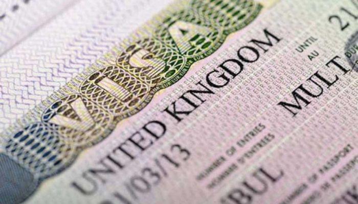 UK Unveils New Visa Scheme for Scientists after Brexit