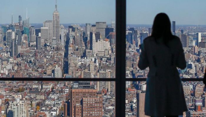 Women-Owned Firms Perform Better Than Those Run by Men