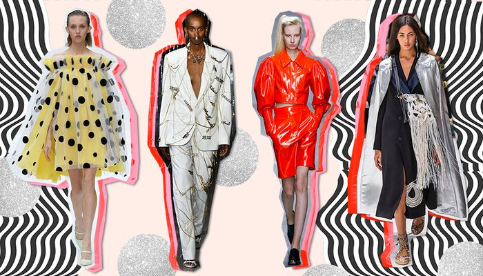 Fashion Trends Designers Expect to See in 2020