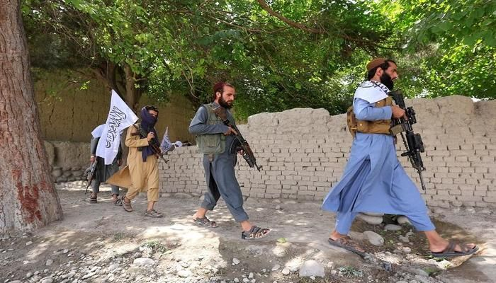 US-Taliban Pact to Be Signed Soon: Taliban Leader