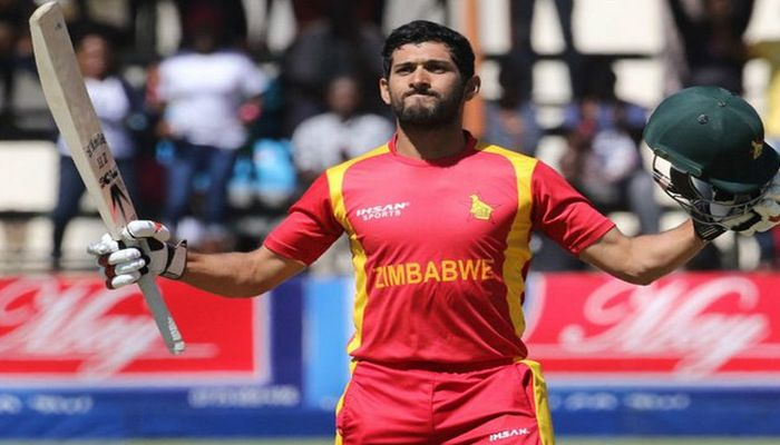 We Are Stronger Than Before: Sikandar Raza