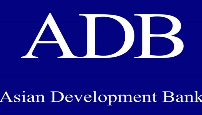 ADB Provides Additional $170m for Capital Market Reforms