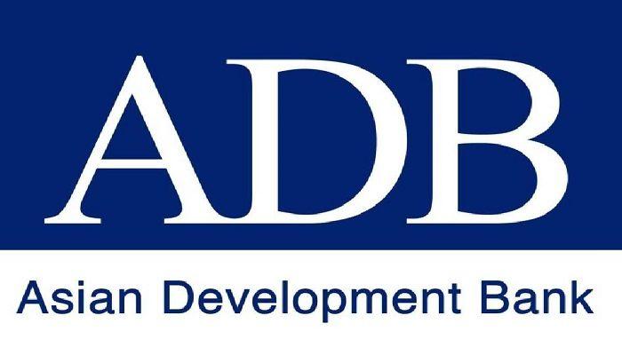 Dhaka-Sylhet Highway Project May Miss ADB Funding