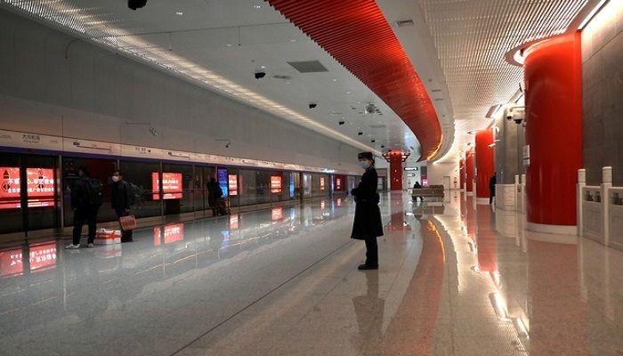 COVID-19: China to Cut $71.3Bn Insurance Fees