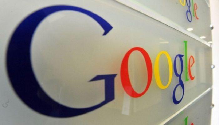 Google Mulls Licensing Deals with EU News Media