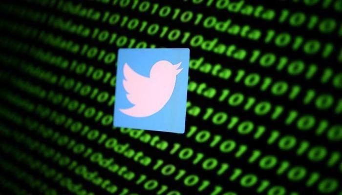 Olympics, IOC Accounts Hacked Says Twitter