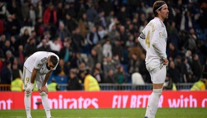 Celta Strike Late, Put Brakes on Real Madrid