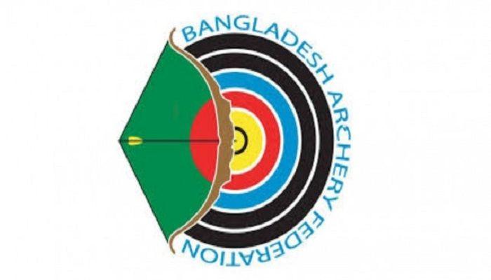 Archery Event Postponed Due To Coronavirus Scare