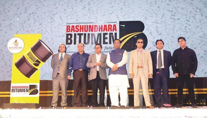 Bashundhara Group Chairman Announces Creation of 3 Lakh New Jobs
