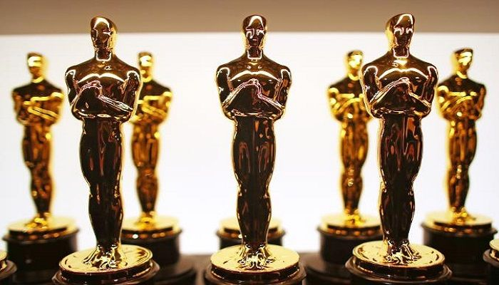 92nd Oscars Nominees and Winners