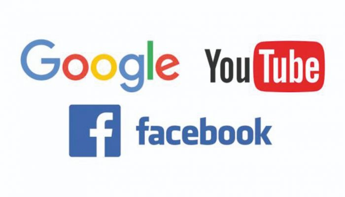 Local Agents Need Separate VAT Numbers for Facebook, Google, WhatsApp, Youtube