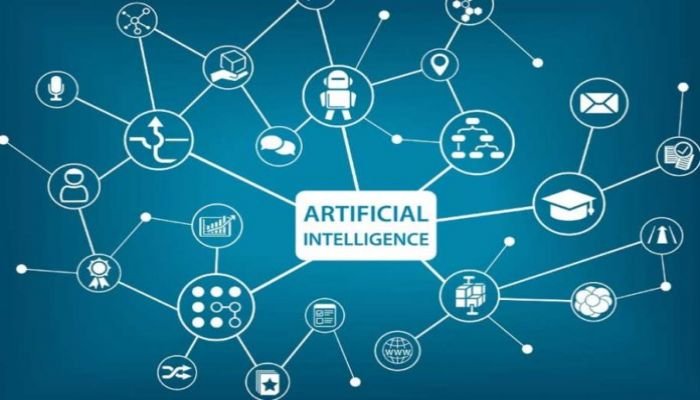Bangladesh Is In Perfect Position to Acquire AI Value: Expert