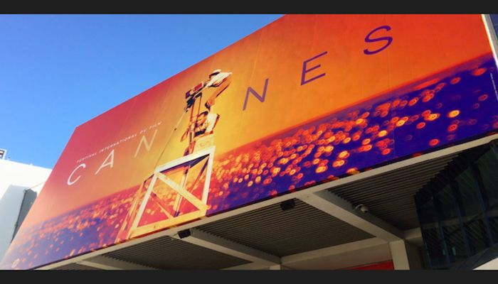 Cannes Reacts to France's Gatherings Ban