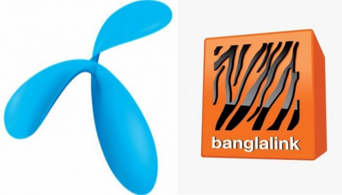 Grameenphone, Banglalink Ask Employees to Work from Home