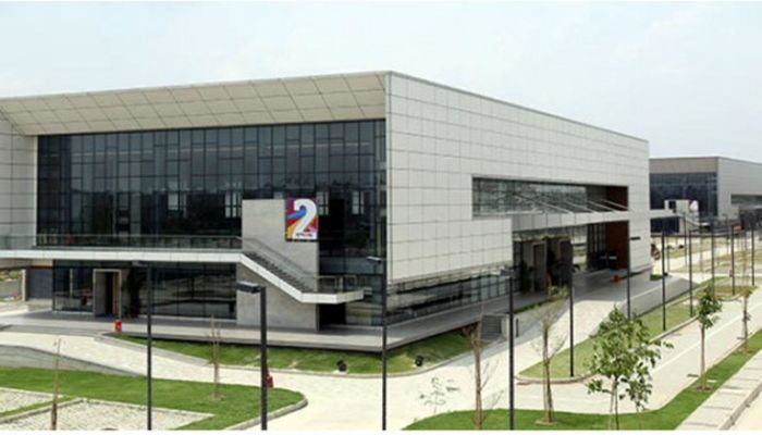 Bashundhara to Build 5,000-Bed Hospital for Covid-19 Treatment