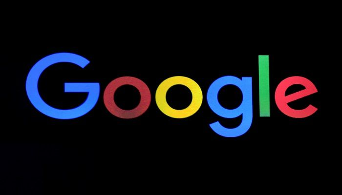 Google Offers $800Mn for Pandemic Response