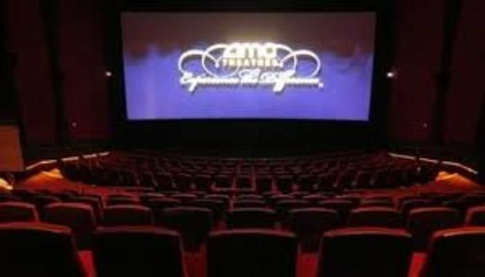 Star Cineplex to Close Today