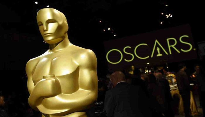 Streaming Films Eligible for Oscars for a Year