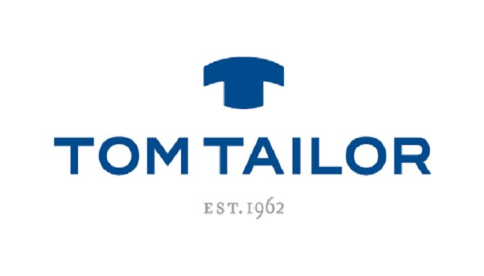 BGMEA Gets Donation from Tom Tailor Liaison Office