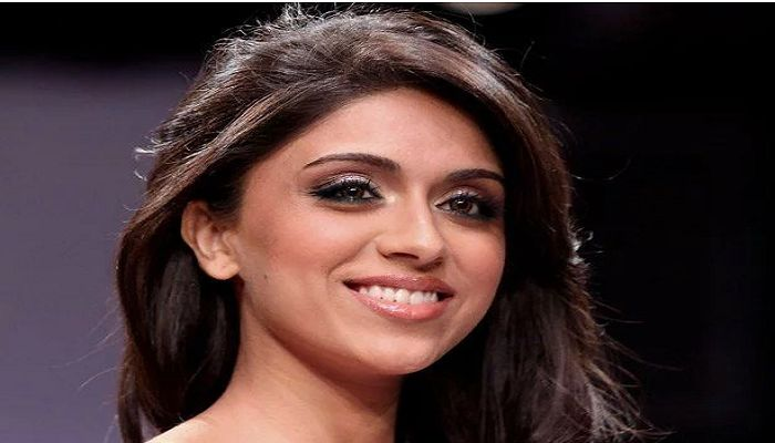Bollywood Actress Zoa Tests Positive for COVID-19