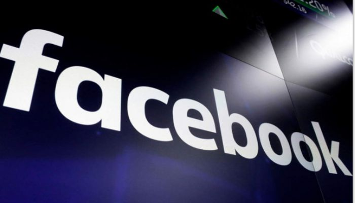 Facebook Launches Free Video Conferencing