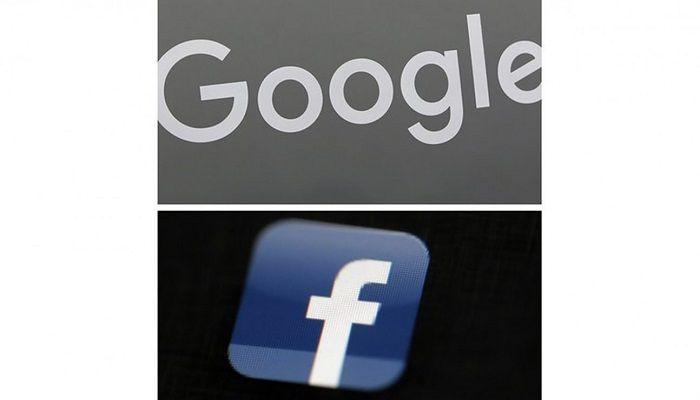 Australia to Make Google, Facebook Pay