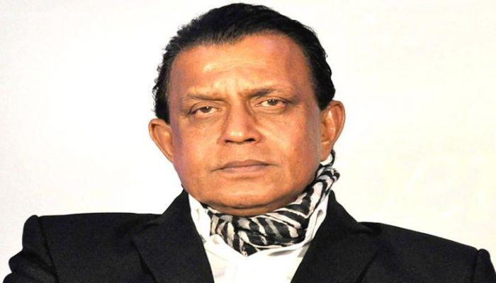 Mithun's Father Dies, Actor Stranded in Bengaluru amid Lockdown