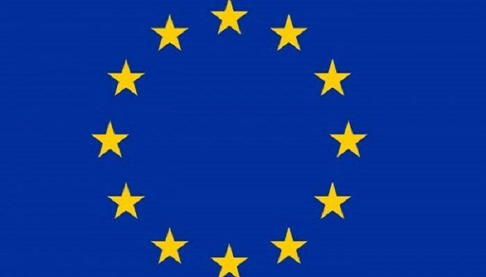 EU Gives Bangladesh Tk 428cr for Education Sector