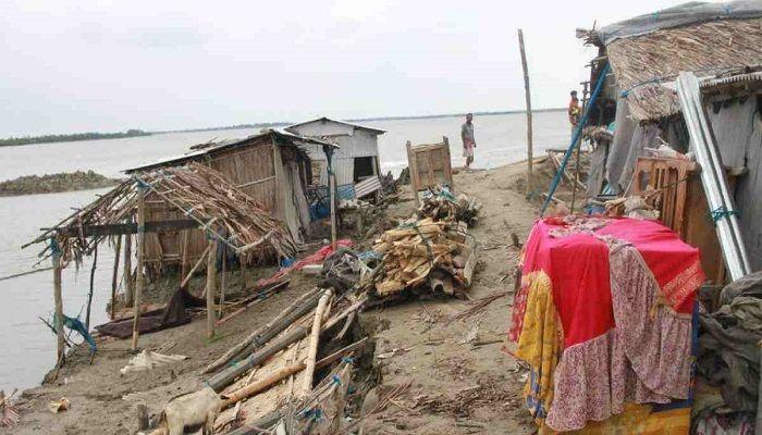 EU Extending Support to Bangladesh, India