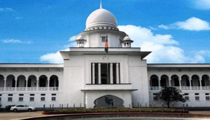 SC to Continue Virtual Operation till June 15