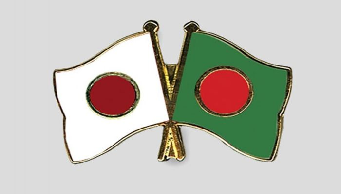 China Exit: Japanese Firms Keen on Moving to BD